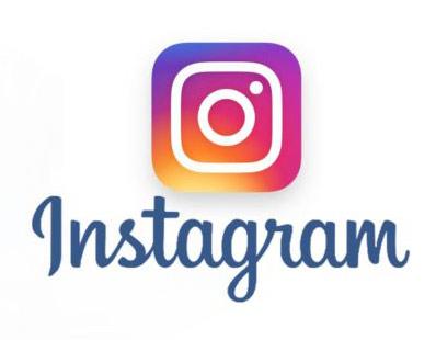 instagram_logo_artimachines